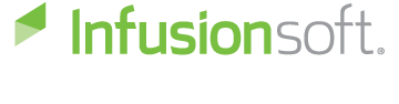 Could Infusionsoft Help You Make Your Business More Profitable, Enjoyable, and Accelerate Your Growth?
